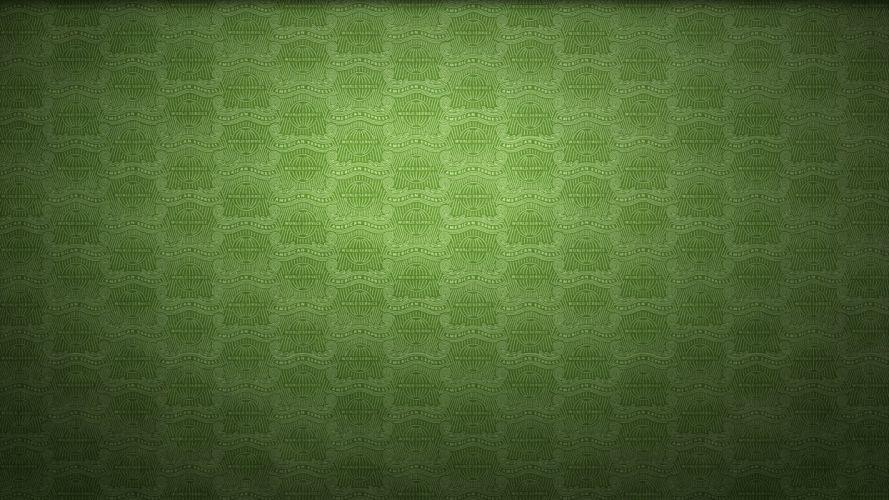 36170398-wallpaper-wallpaper wallpaper