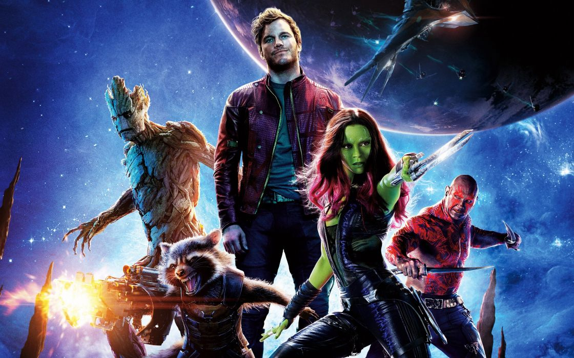 36240104-guardians-of-the-galaxy-wallpaper wallpaper