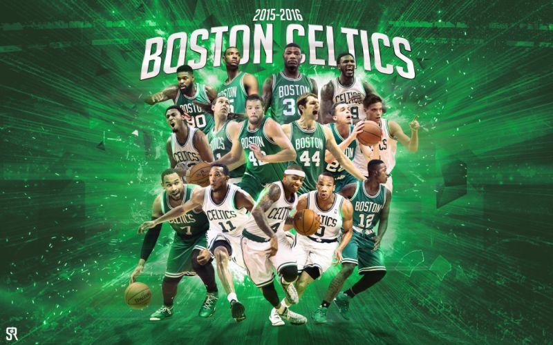 35941226-boston-celtics-wallpaper wallpaper