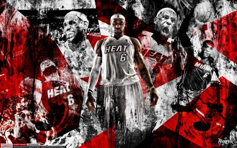 36115202-lebron-james-wallpapers wallpaper