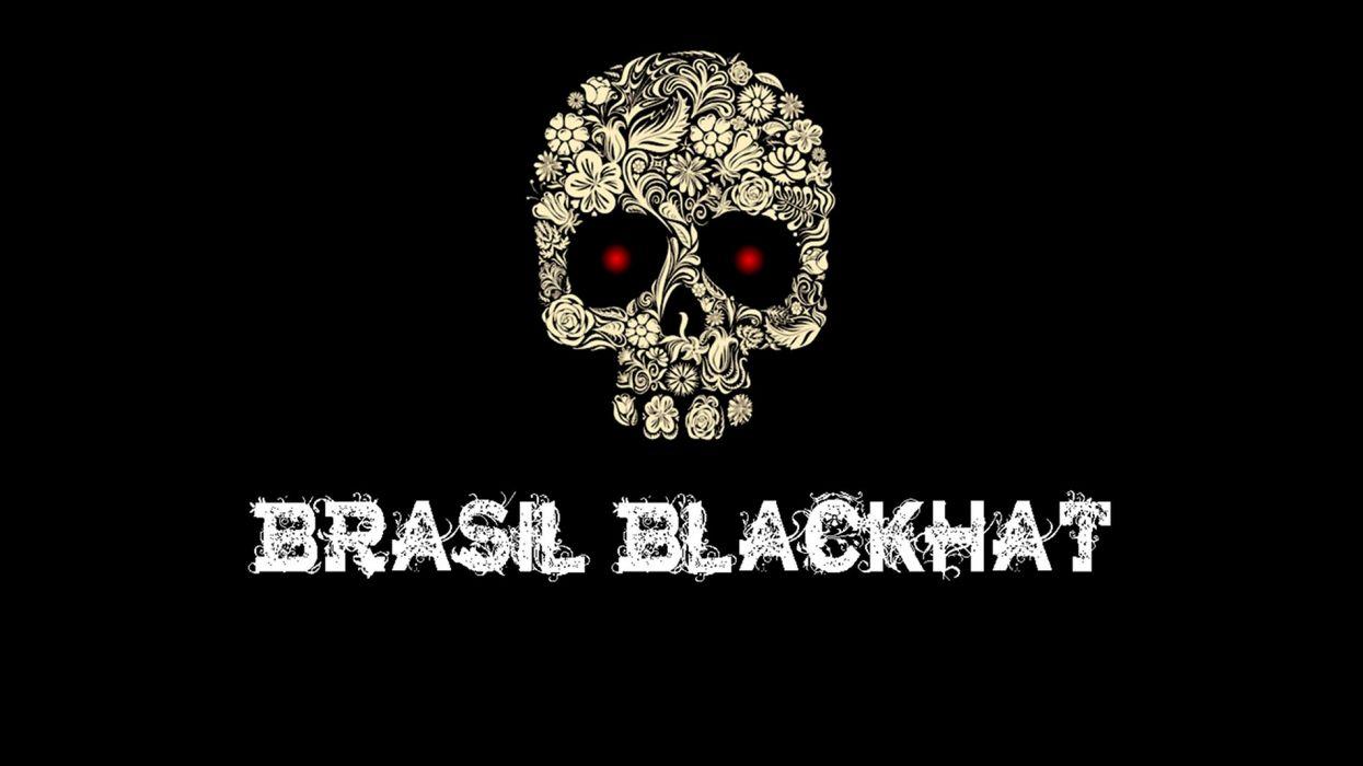 skull brasil blackhat eyes mexican flowers flower abstrate tribal wallpaper