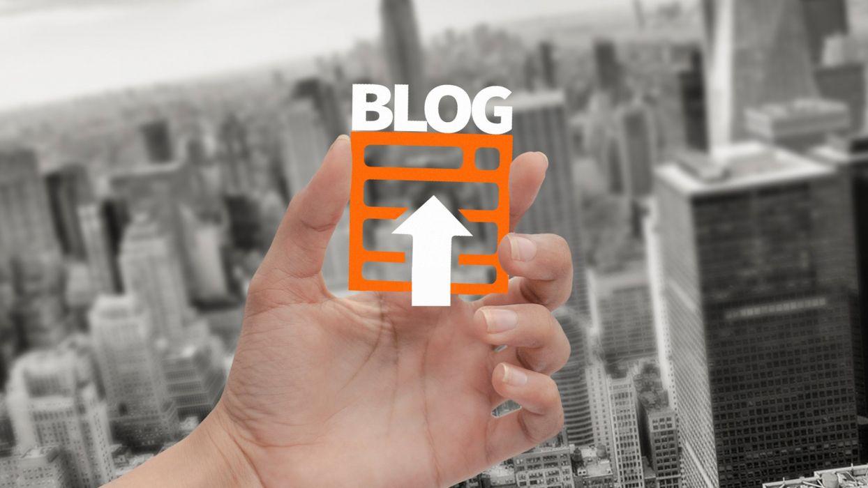 SEO Company London | DubSEO Blog  wallpaper