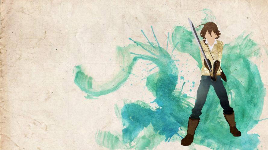 Akame Ga Kill (13) wallpaper