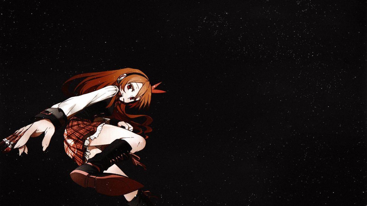 Akame Ga Kill 22 Wallpaper 1920x1080 1038445 Wallpaperup