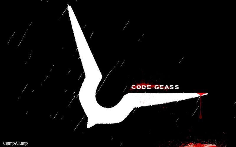 Code Geass (69) wallpaper