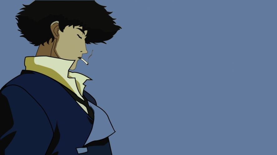 Cowboy Bebop (11) wallpaper
