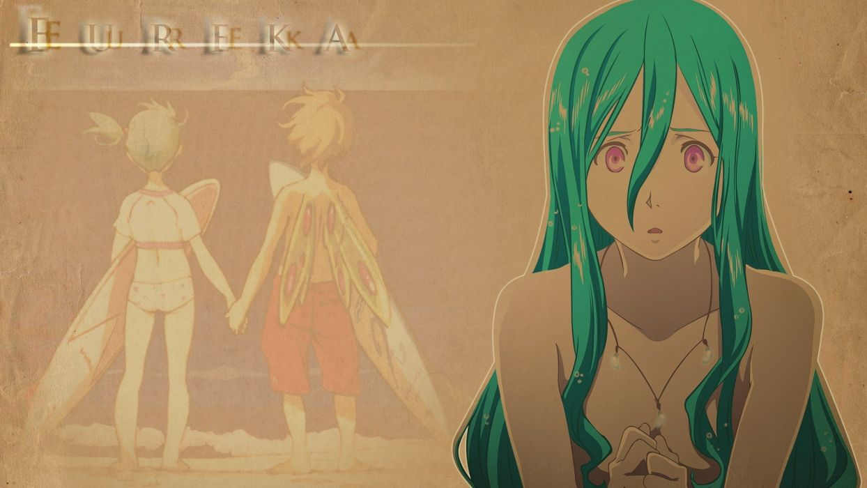 Eureka 7 (44) wallpaper