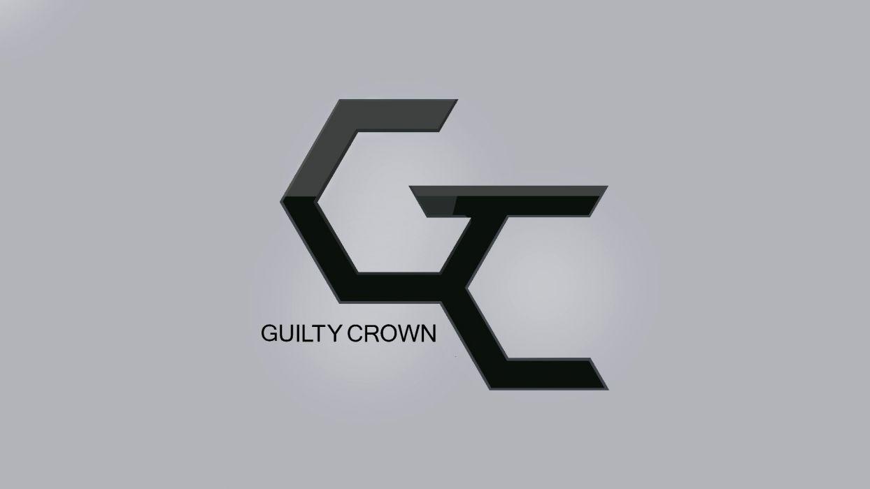 Guilty Crown (17) wallpaper