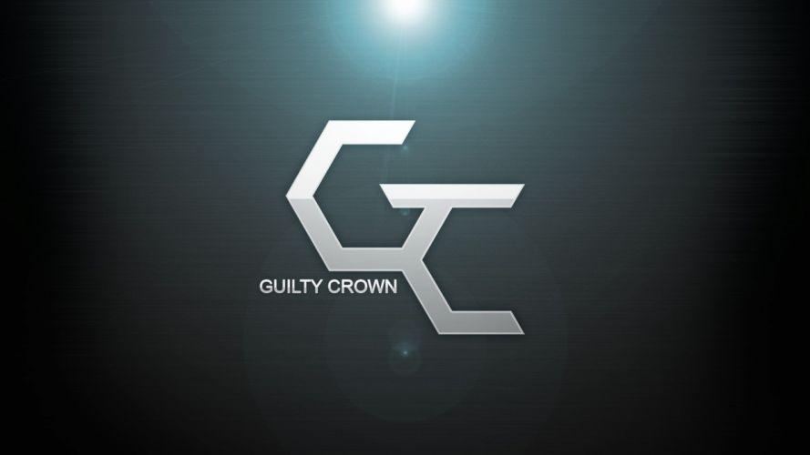 Guilty Crown (53) wallpaper
