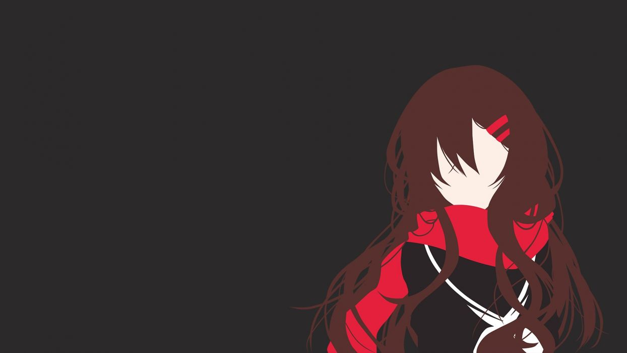 Kagerou Project (8) wallpaper