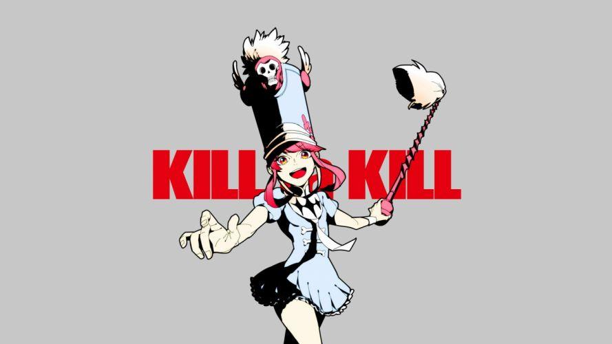 Kill La Kill (92) wallpaper