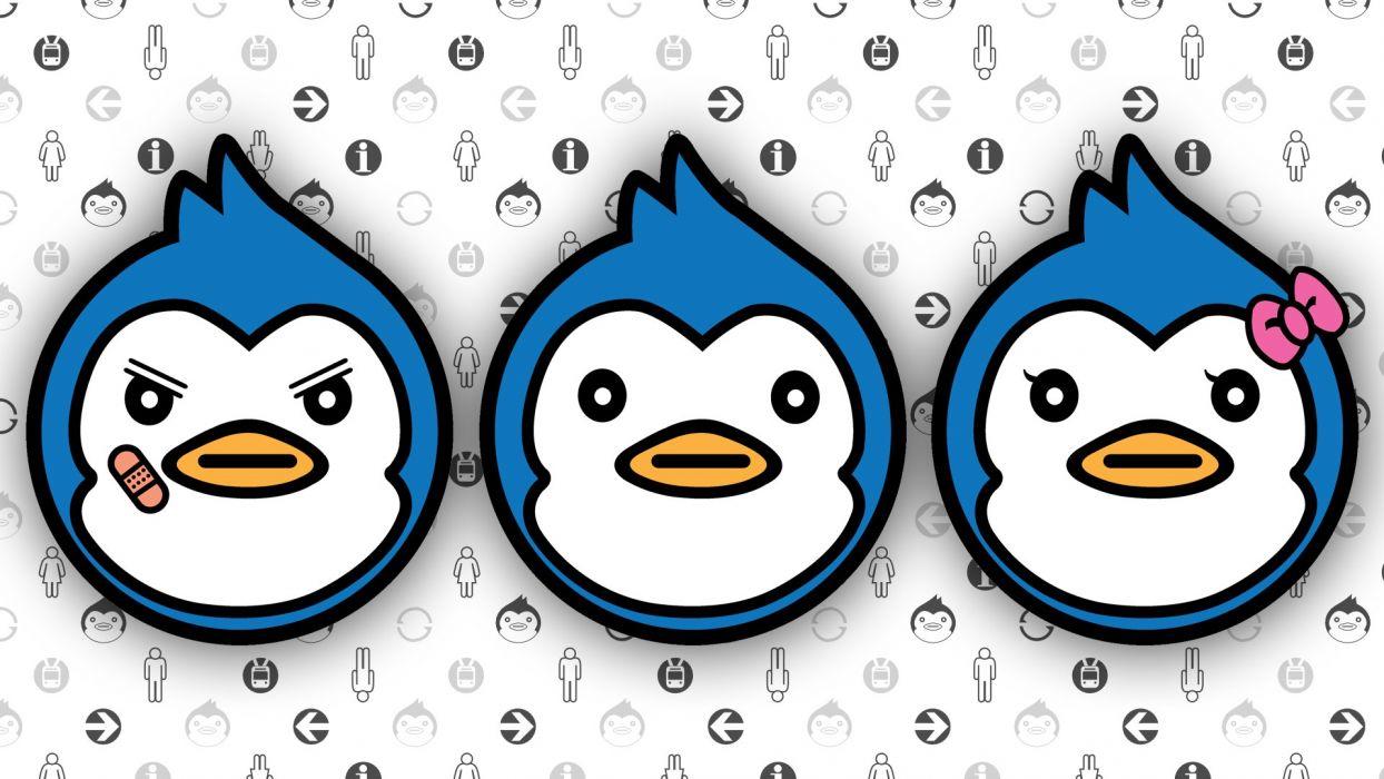 Mawary Penguindrum (1) wallpaper
