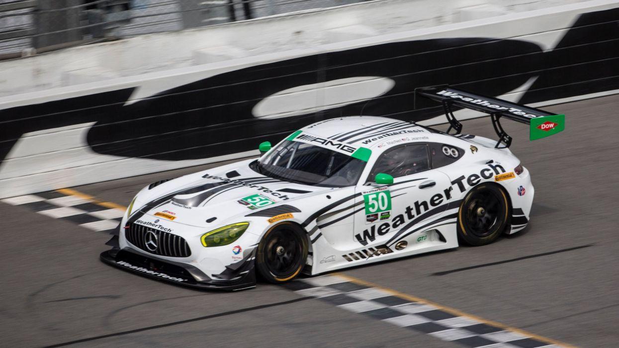 American Endurance Racing >> Mercedes Amg Gt3 Cars Racecars American Endurance Racing
