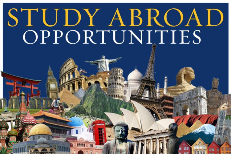 study-abroad-sign wallpaper