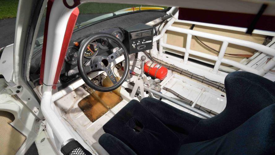 1977 Porsche 935 Cars Racecars Wallpaper 1664x936 1044599