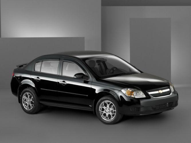 Chevrolet Cobalt SEMA Special Edition 2004 wallpaper