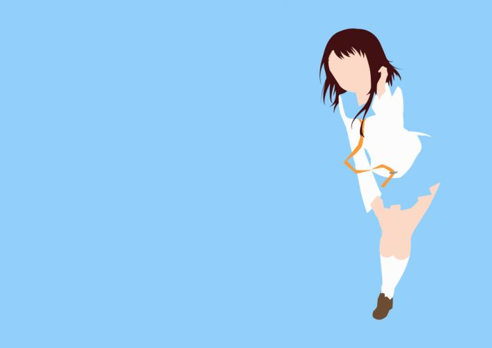 Nisekoi (57) wallpaper