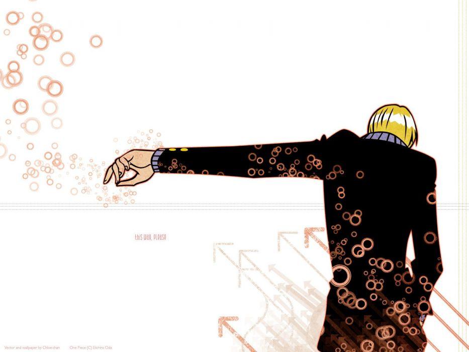 One Piece (20) wallpaper