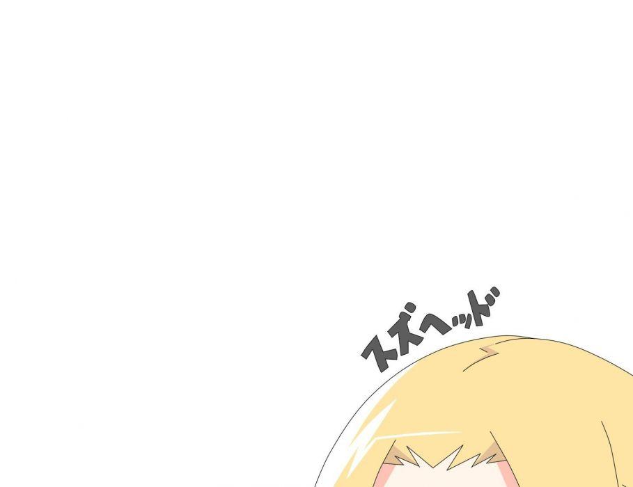 Seitokai Yakuindomo (5) wallpaper