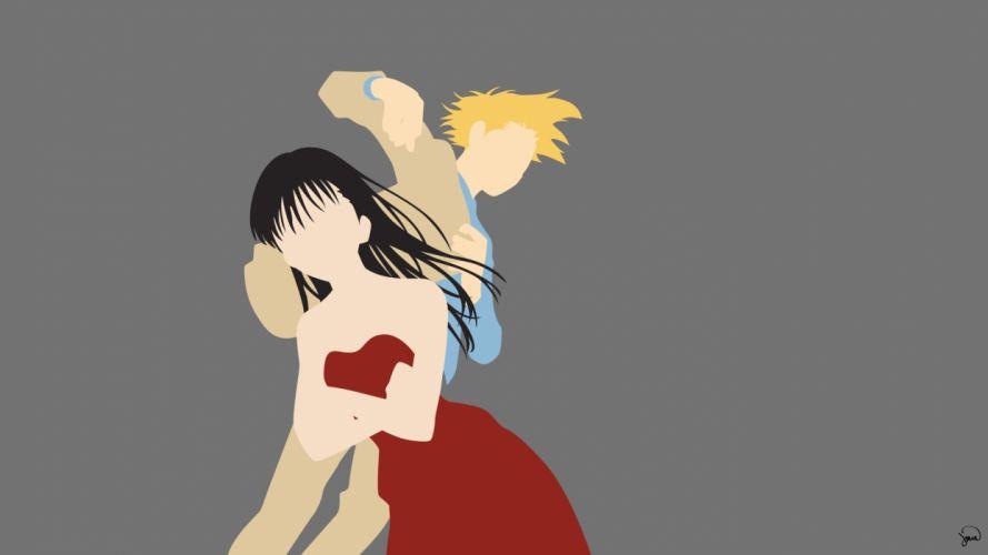 Shingatsu Wa Kimi No Uso (8) wallpaper