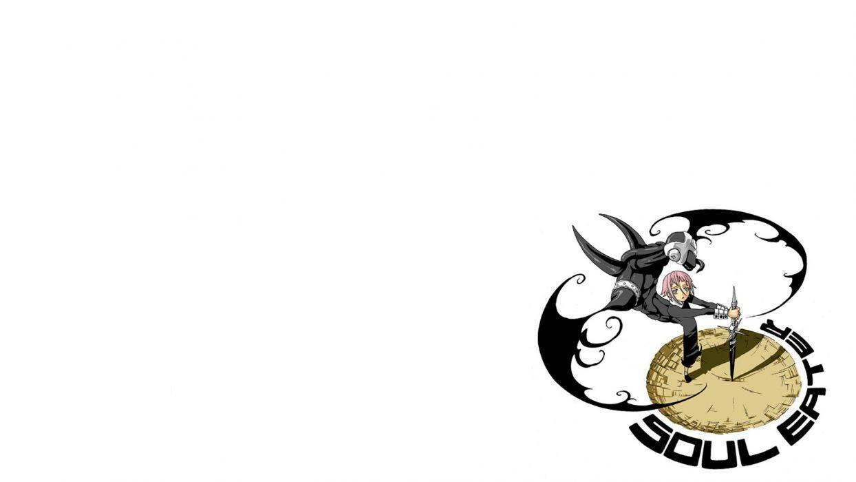 Soul Eater (45) wallpaper