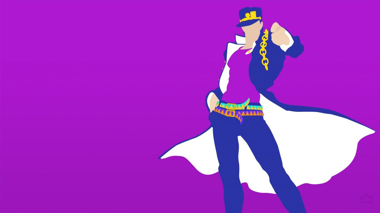 stardust crusaders wallpaper 1920x1080 1047920 wallpaperup