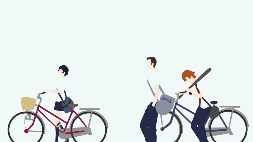 The Girl Who Leapt Through Time (5) wallpaper