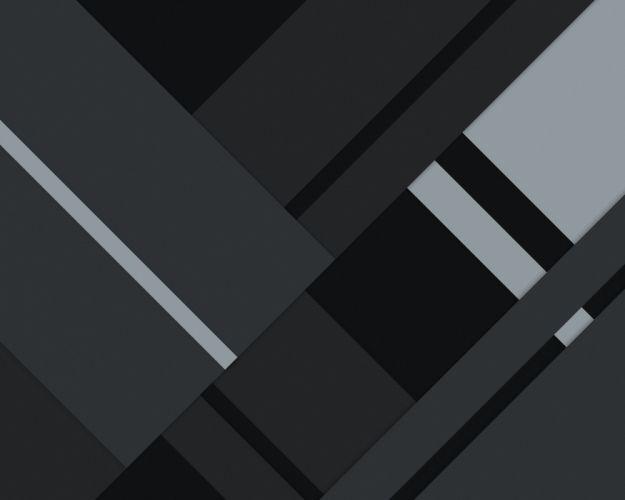50 Shades Of Sensei wallpaper