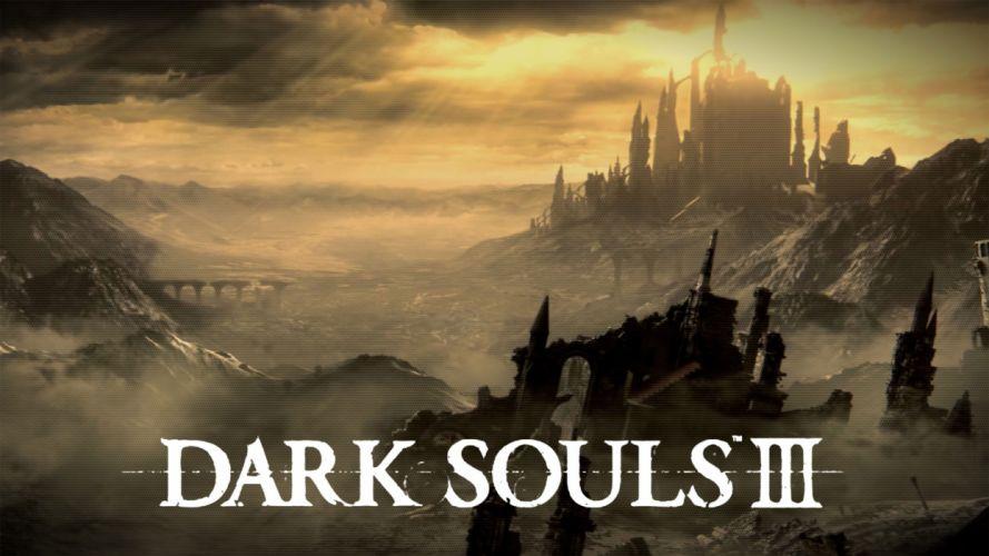 Dark-Souls-3-4K-Wallpaper-2 wallpaper