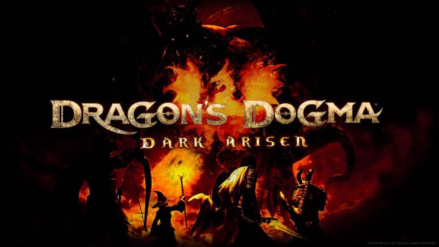 Dragons-Dogma-Dark-Arisen-4K-Wallpaper-2 wallpaper
