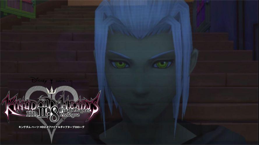 Kingdom-Hearts-HD-2 8-Final-Chapter-Prologue-4K-Wallpaper-3 wallpaper