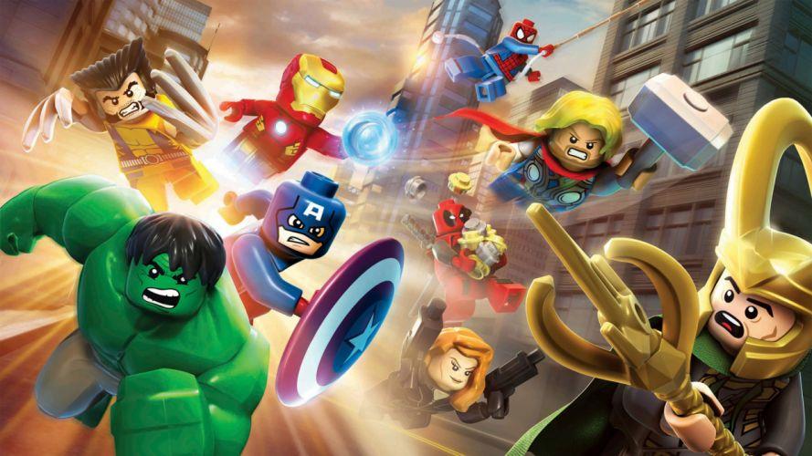 Lego-Marvels-Avengers-4K-Wallpaper-1 wallpaper