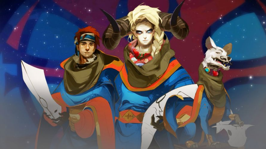 Pyre-4K-Wallpaper-3 wallpaper