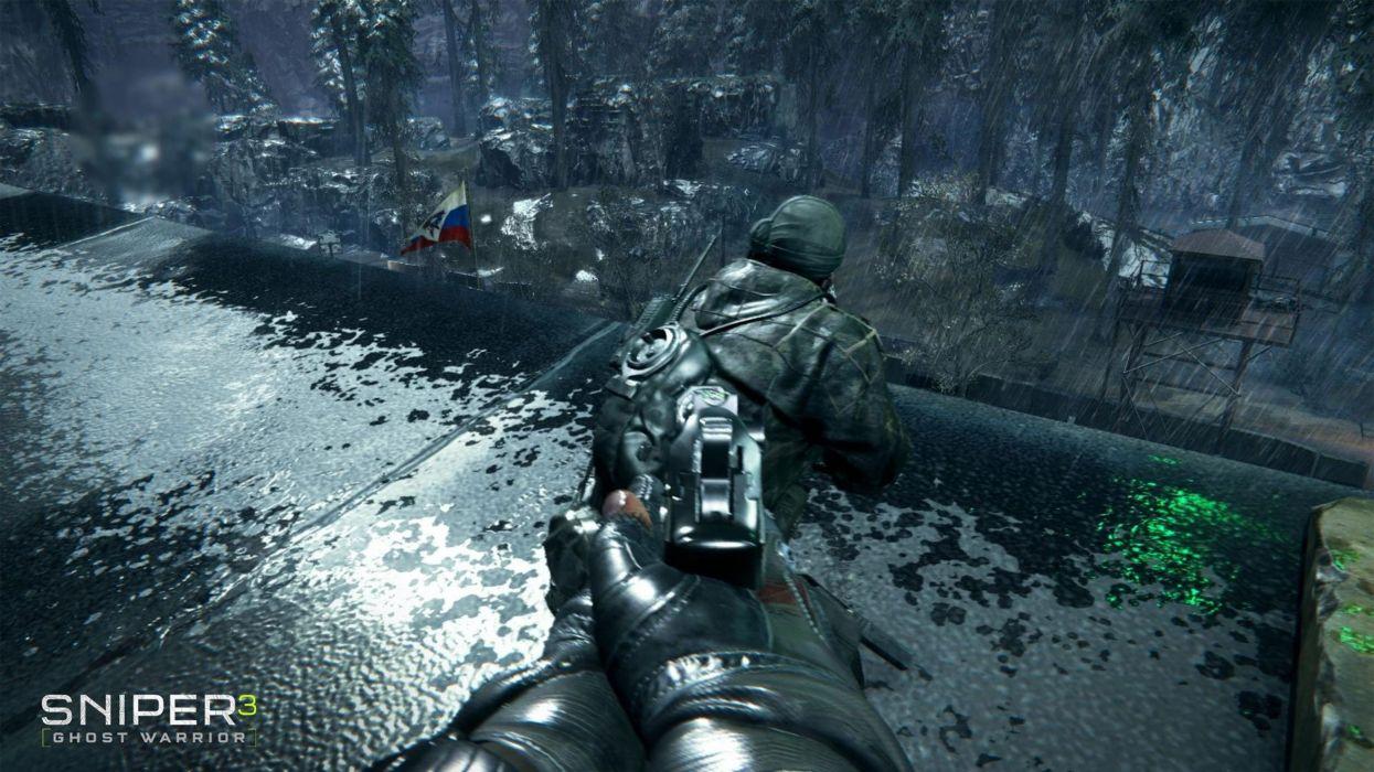 sniper-ghost-warrior-3-4k-wallpaper-1 wallpaper | 3840x2160