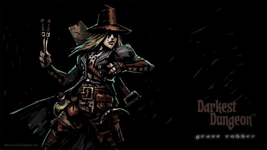 Darkest-Dungeon-4K-Wallpaper-1 wallpaper