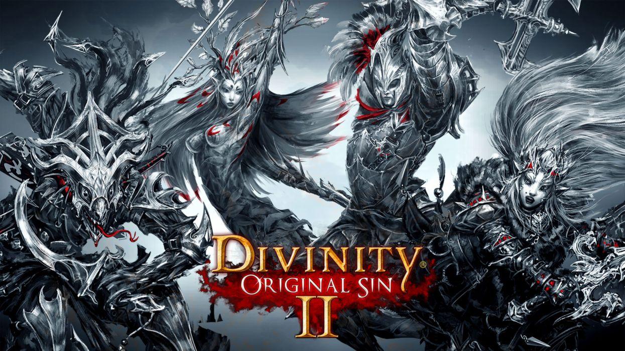 Divinity-Original-Sin-2-4K-Wallpaper-2 wallpaper