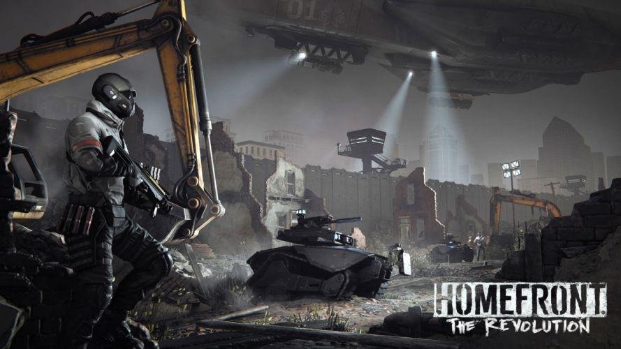 Homefront-The-Revolution-4K-Wallpaer wallpaper