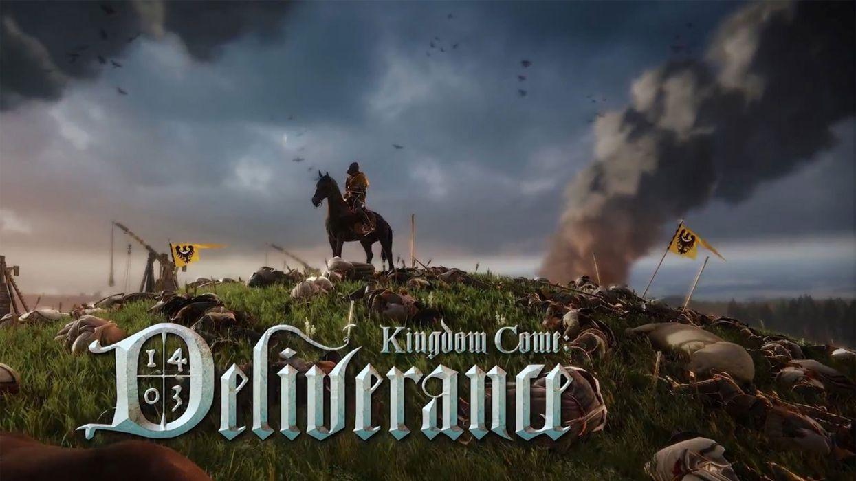 Kingdom-Come-Deliverance-4K-Wallpaper 3 wallpaper
