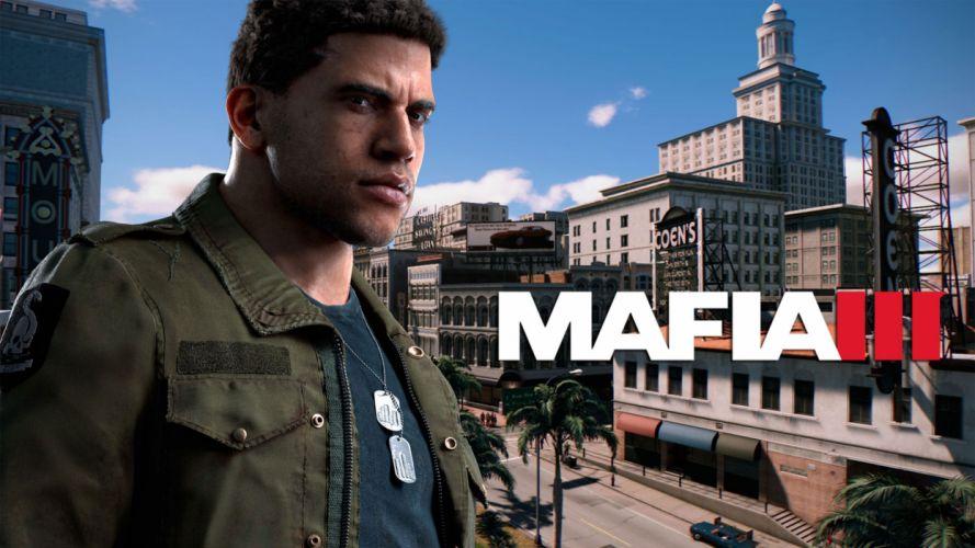 Mafia-III-4K-Wallpaper wallpaper