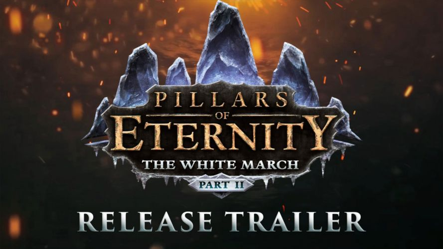 Pillars-of-Eternity-The-White-March-Part-II-4K-Wallpaper-1 wallpaper
