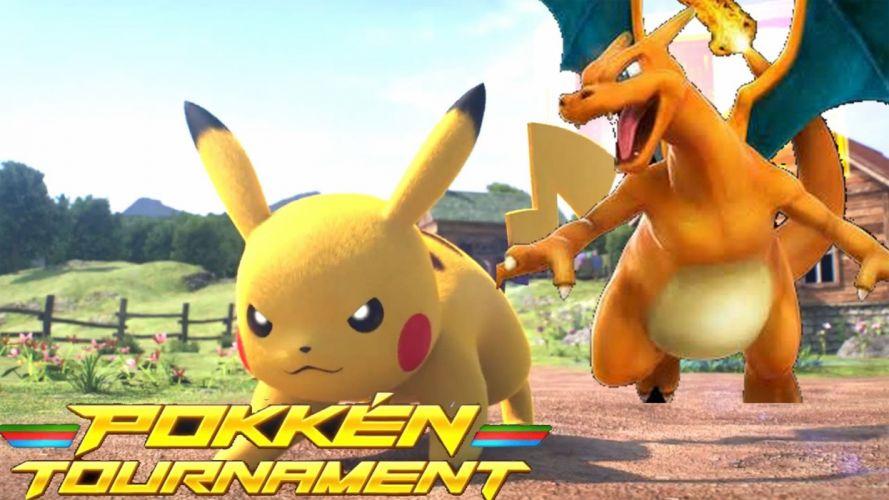 Pokken-Tournament-4K-Wallpaper-3 wallpaper