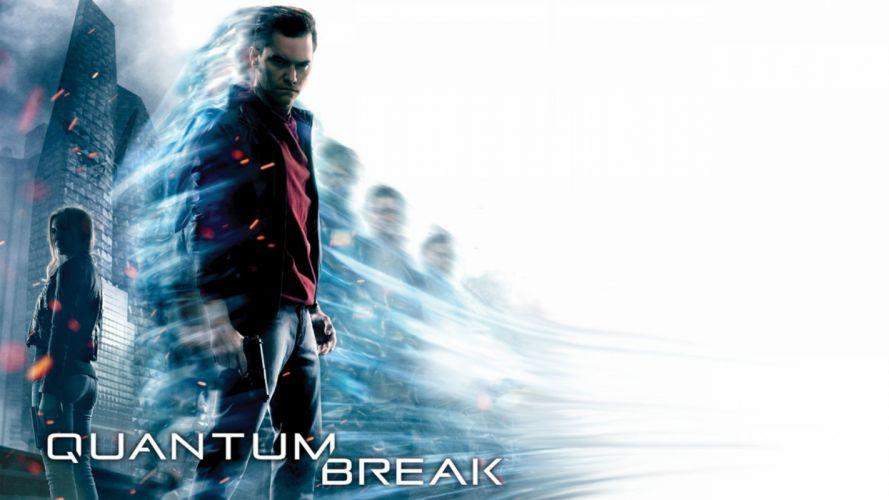 Quantum-Break-4K-Wallpaper wallpaper