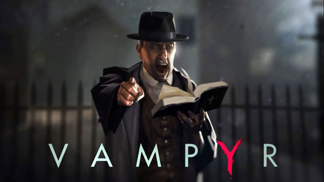 Vampyr-4K-Wallpaper-3 wallpaper