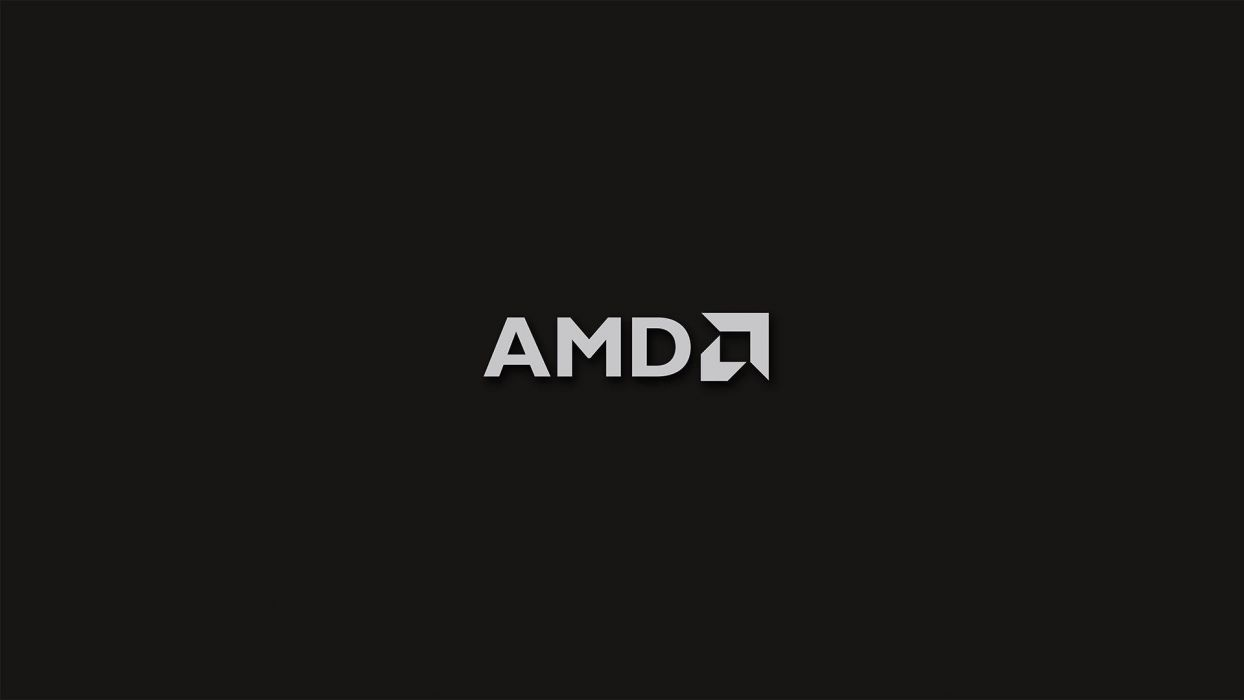 AMD wallpaper | 1920x1080 | 1052560