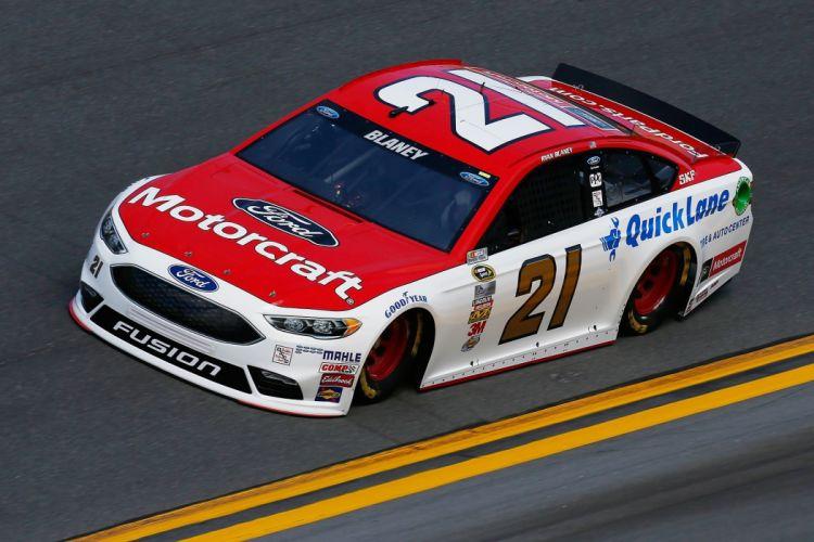 NASCAR cars racecars Vehicles race wallpaper