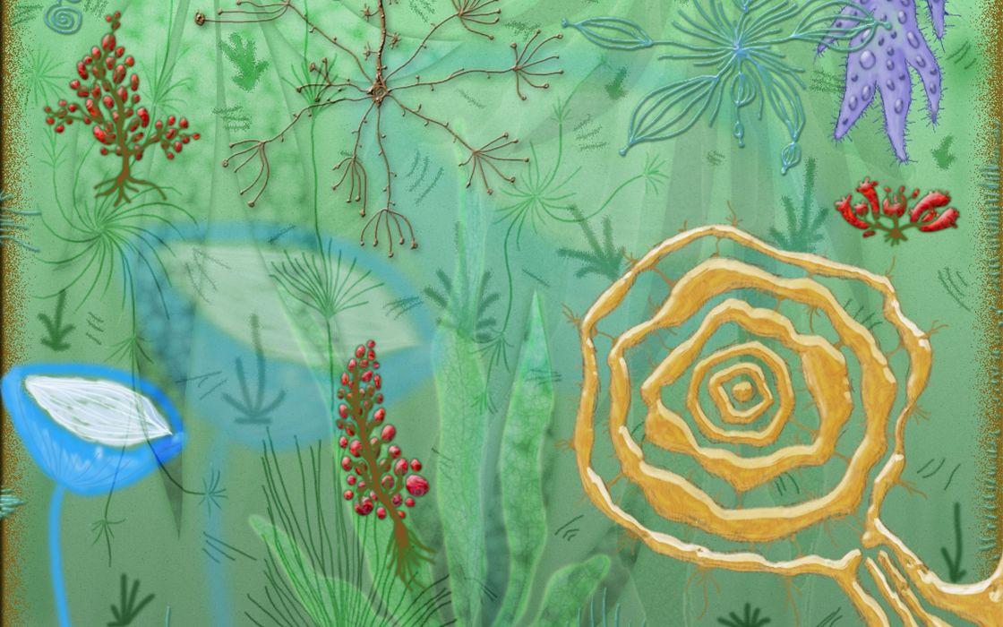 Varieties (15) wallpaper