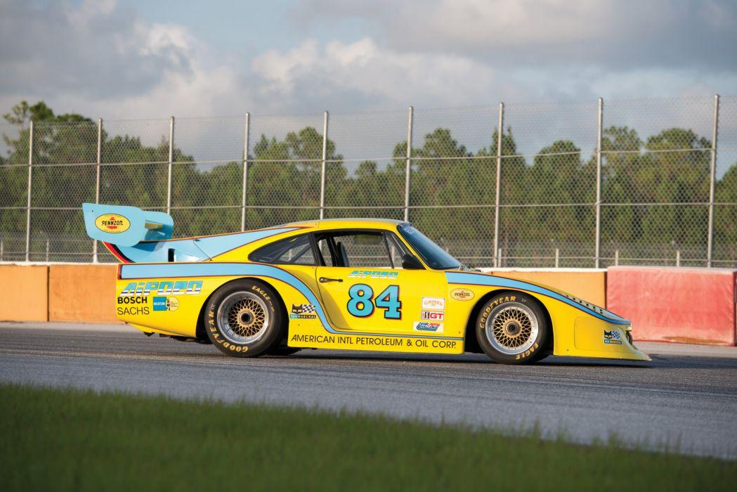 1976 Porsche 935 IMSA cars racecars wallpaper