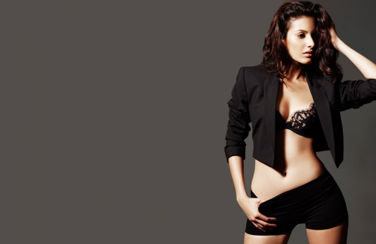 amyra dastur bollywood actress celebrity model girl beautiful brunette pretty cute beauty sexy hot pose face eyes hair lips smile figure indian wallpaper