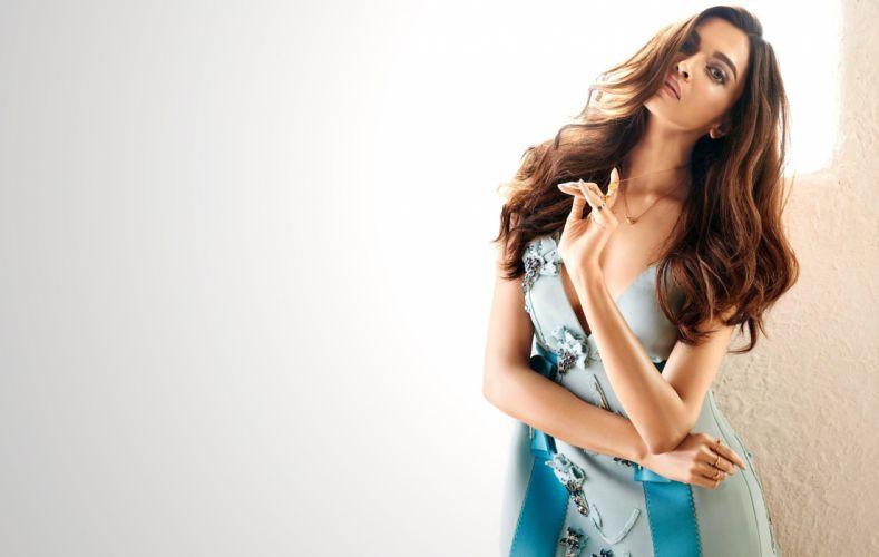 deepika bollywood actress model girl beautiful brunette pretty cute beauty sexy hot pose face eyes hair lips smile figure indian wallpaper