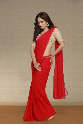 Actress-Nandita-Photoshoot-11 wallpaper